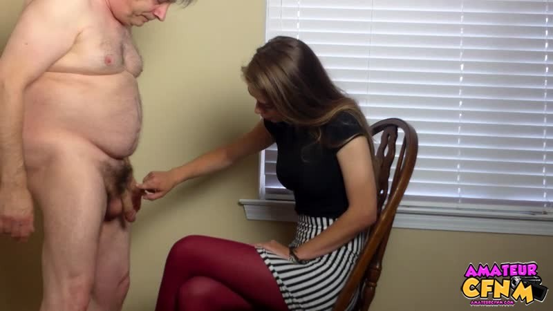 Samantha Hope Porn