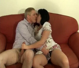 handjob with kissing - http://british-uk-porn .com/blog/clips/2450-fucking-brit-girls-sarah-jane-revisited-sarah-jane- handjob-and-kissing-blowjob