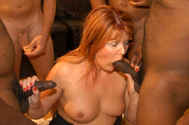 Hot pictures Asian pirn video