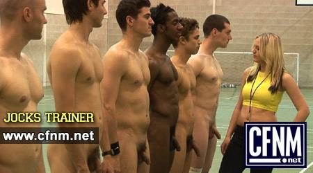 Naked college athletes in locker gay jordan 8