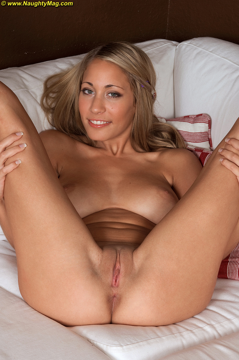 miss apple bottoms xvideos