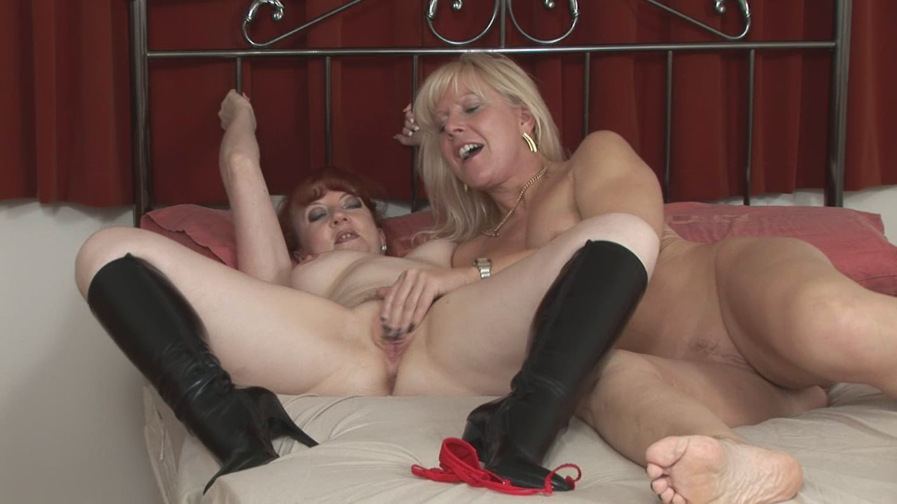 Haariges weib english story porn clip geil !!!!