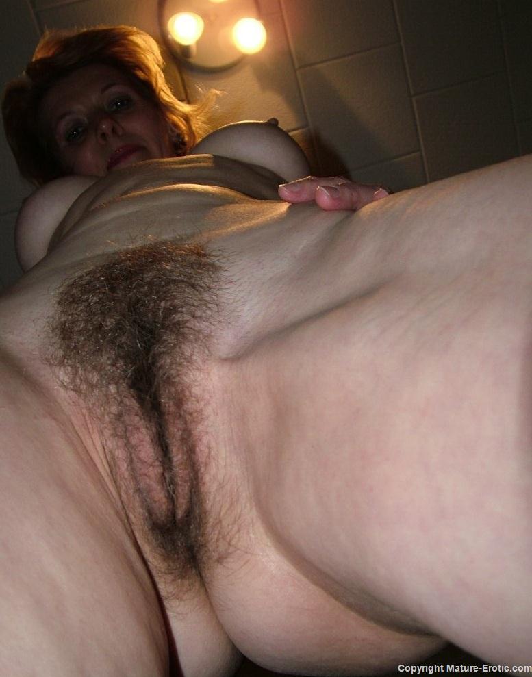 Teen cum sex pussy
