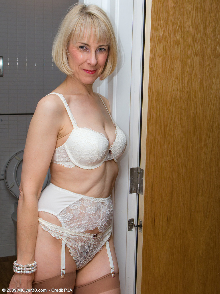 3 vids hot mature german swingers 7