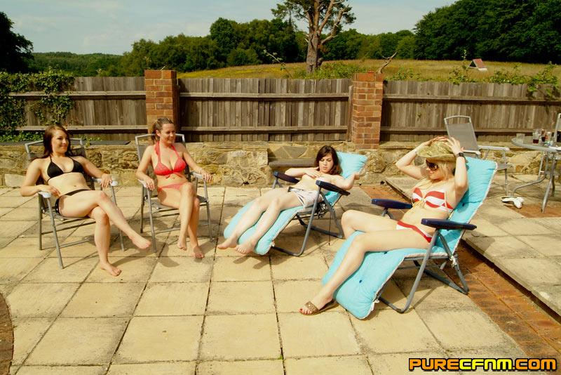 sunscreen269