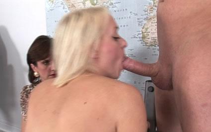Cute asian slut visits africa fucks