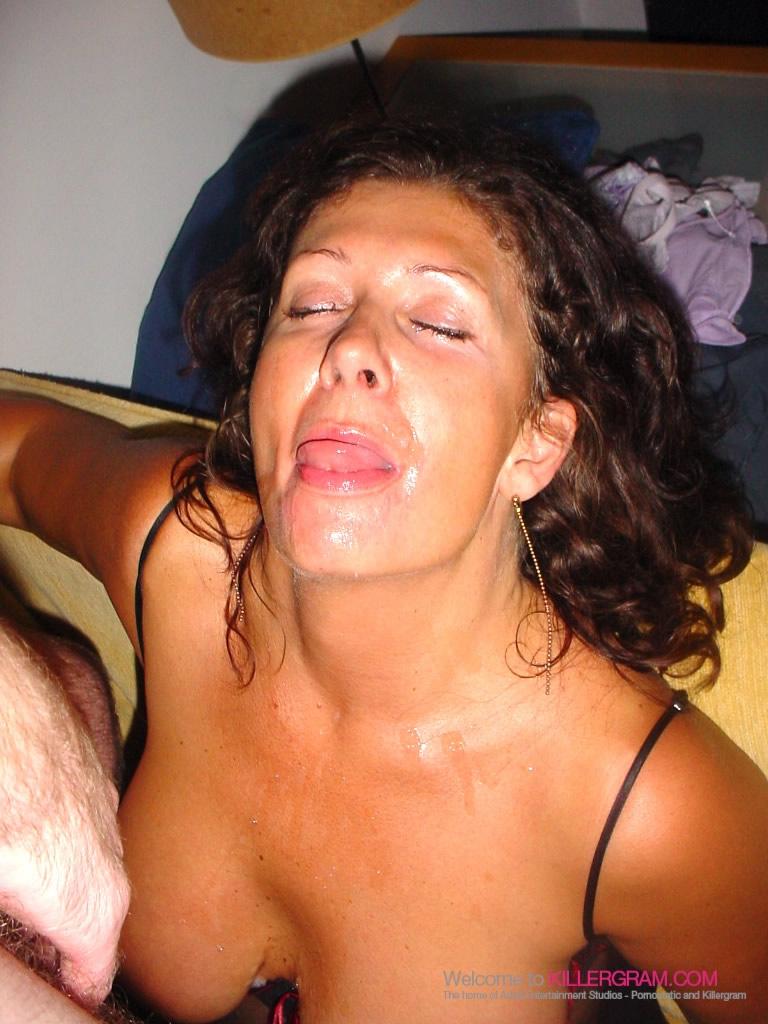 Free sara beattie porn