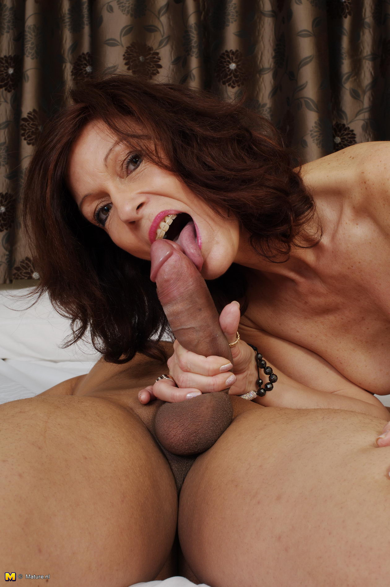 faith nelson anal beads
