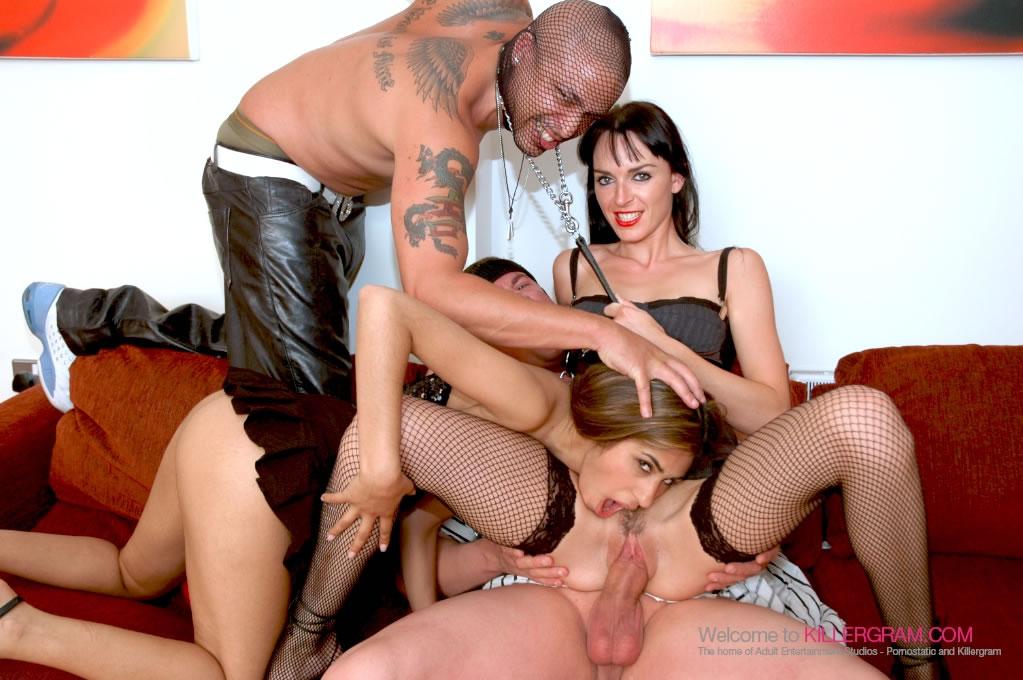 Fantasy Fest Sluts Nude Contest P2 Free Porn 7f xHamster