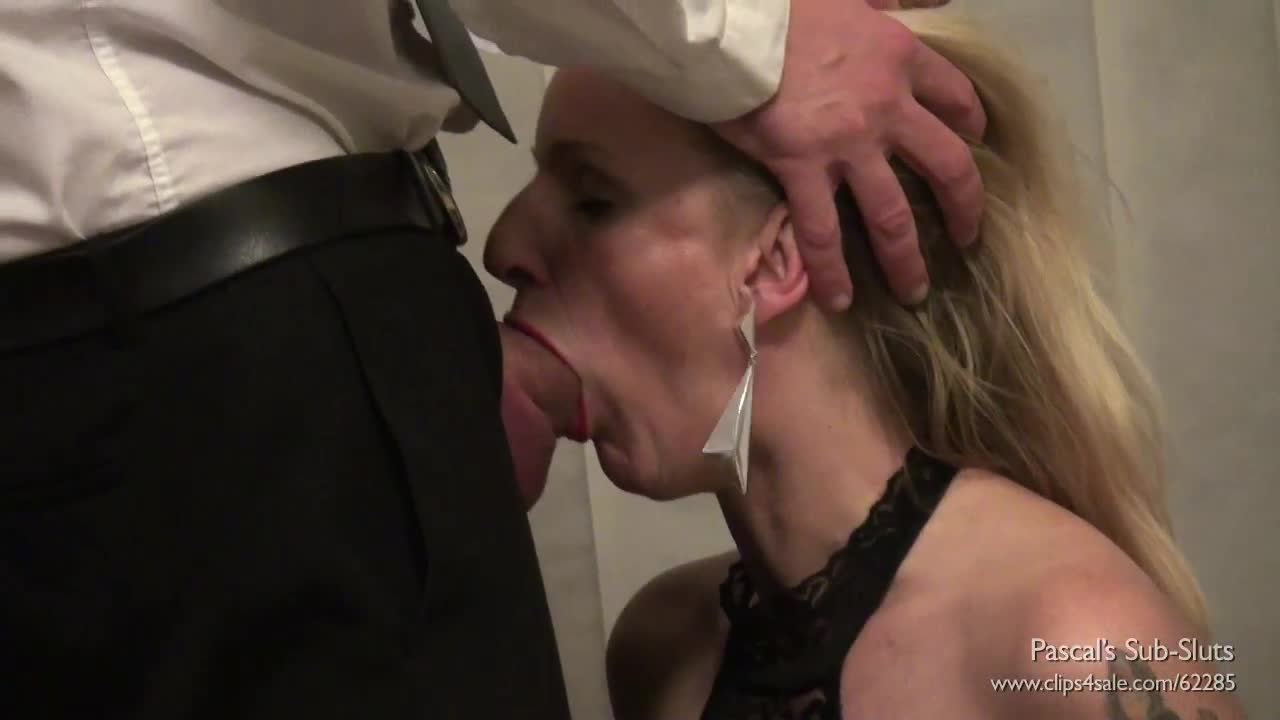 from Sylas holly housewife english porn