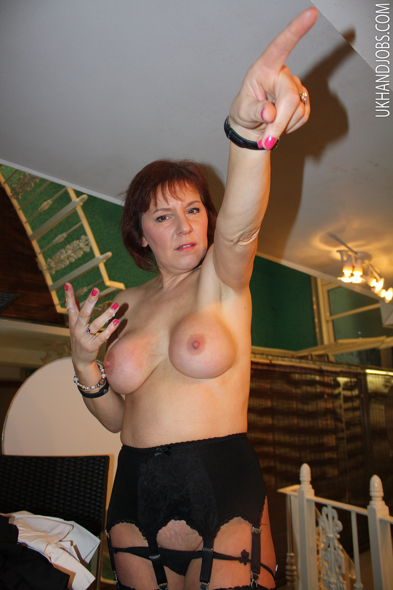 Join. All mature british wendy taylor opinion you