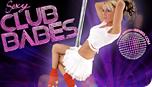 club babes