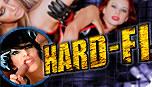 hard-fi sex