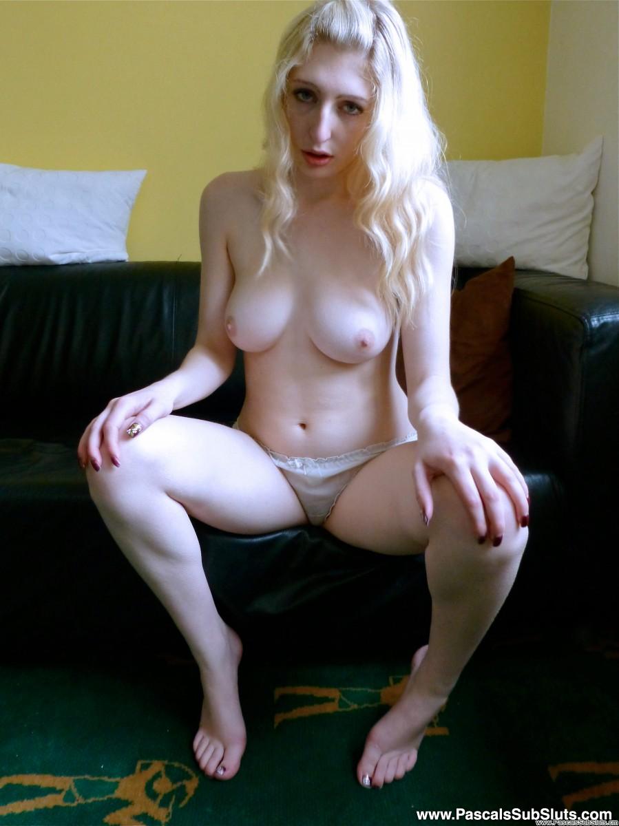 jessica british pornstar jpg 1200x900