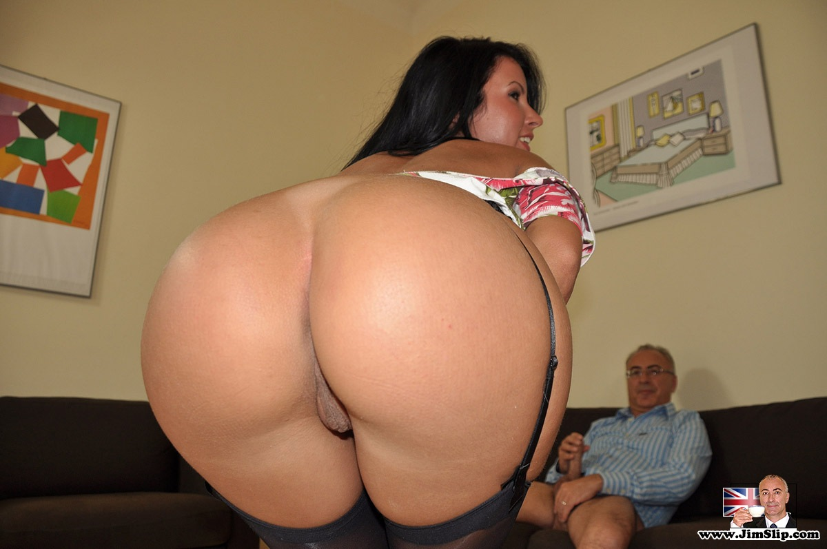 older heavy mexican tits