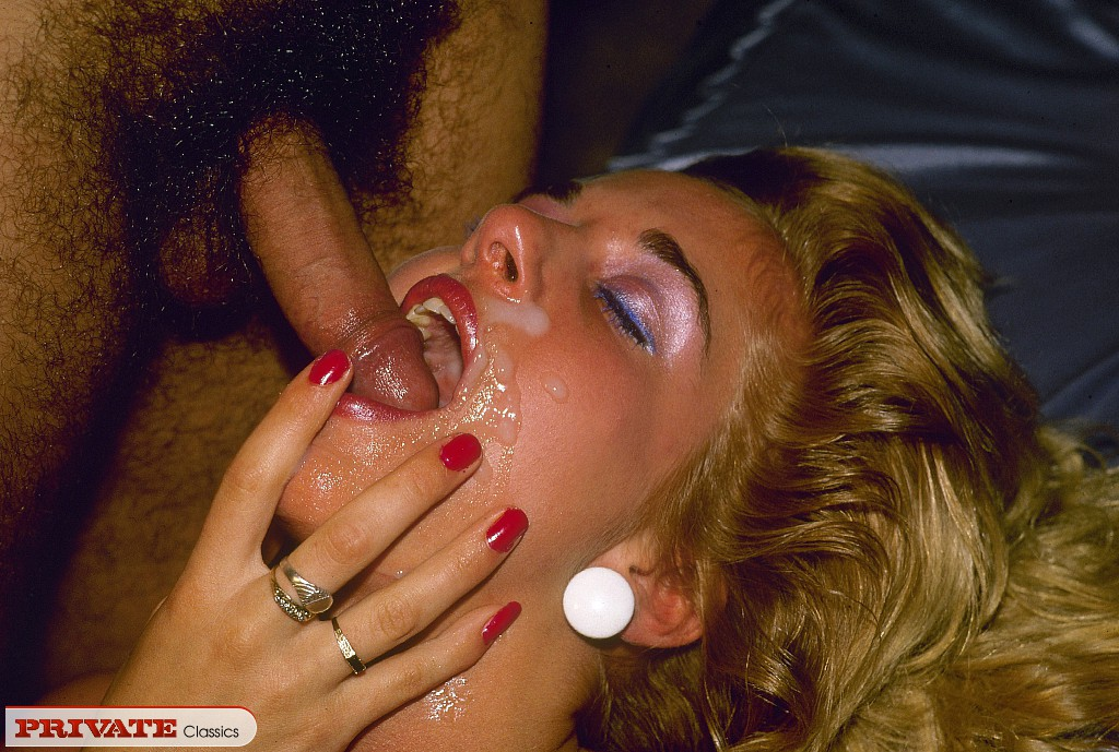 British josephine james gets fucked with a bbc - 2 part 6