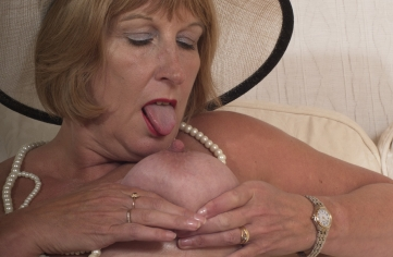 Know English mature porn clip agree, excellent