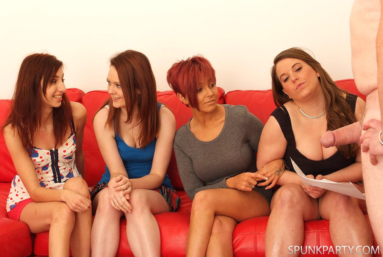 Teena virgin labnan nude girls