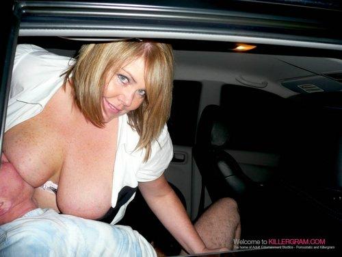 Abbey anniston porn