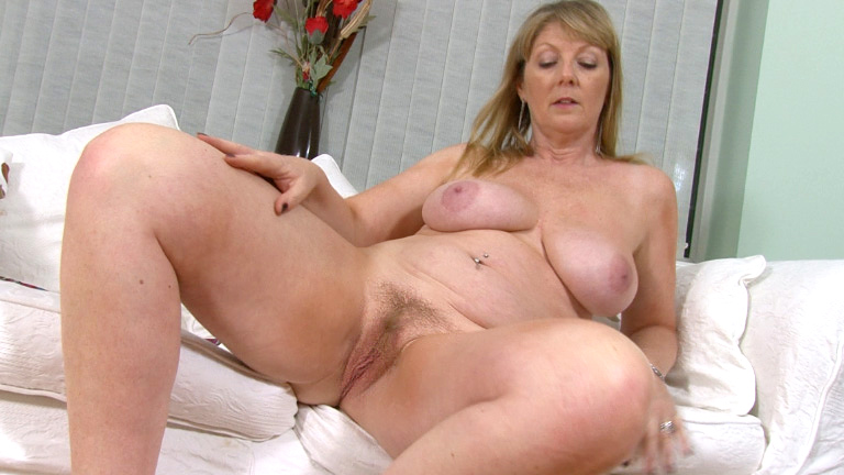 english porn