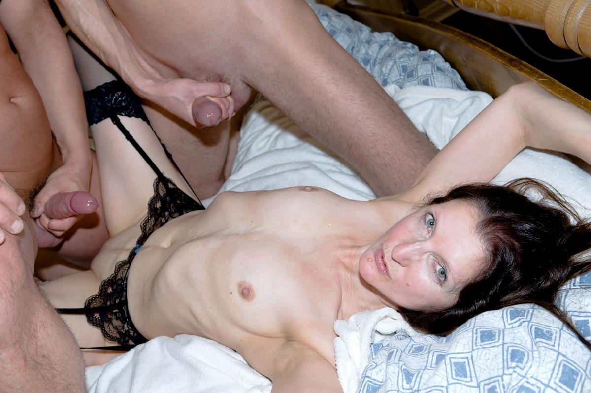 Jessica burciaga nude playboy pics