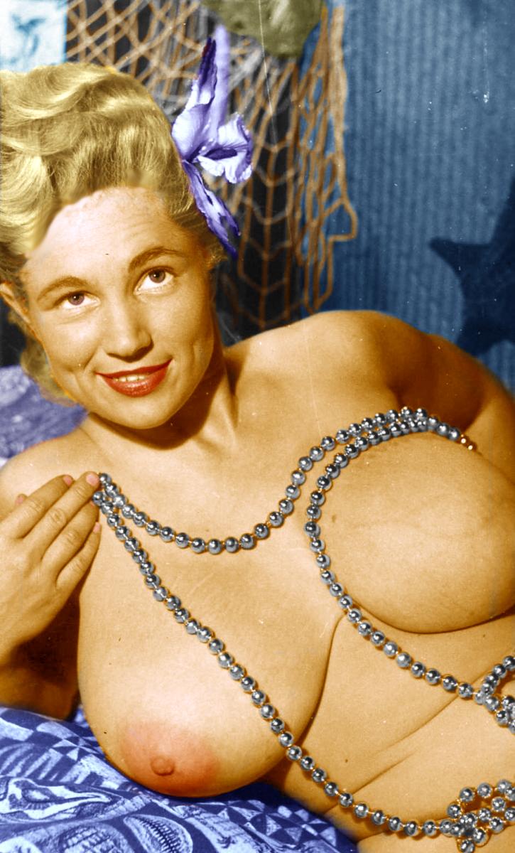 Porn star virginia bells pics, awaken nude